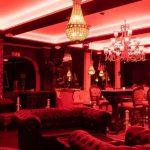 Club Goldwand