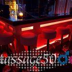 MASSAGE50