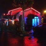 Montecito ClubTuy