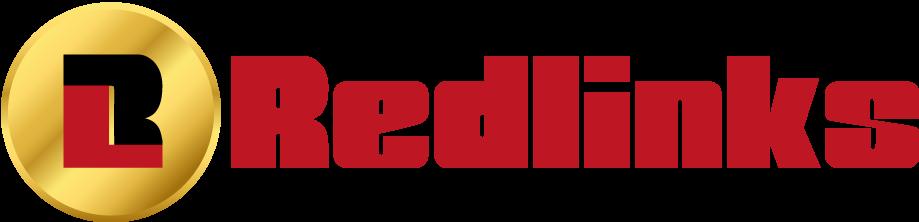 Redlinks.de | Exklusivste Clubs in Deutschland, Schweiz und Österreich